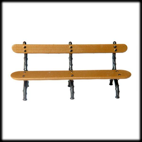 NER Bench