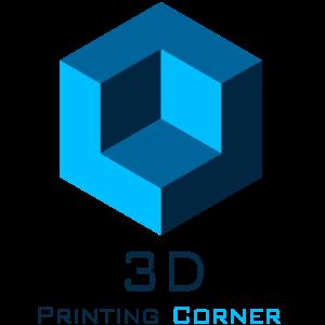 3Dprintingcorner