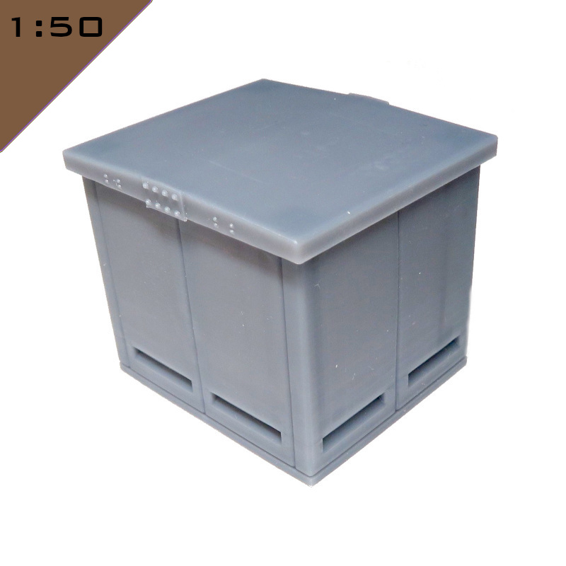 Substation Electric Cabinet