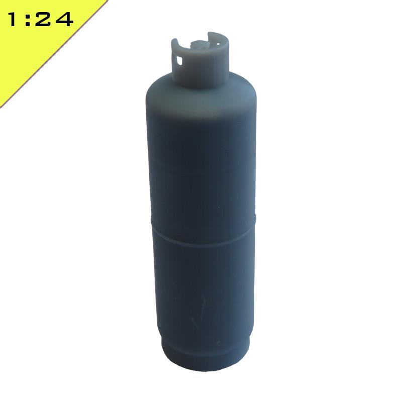 LPG Bottle 47kg