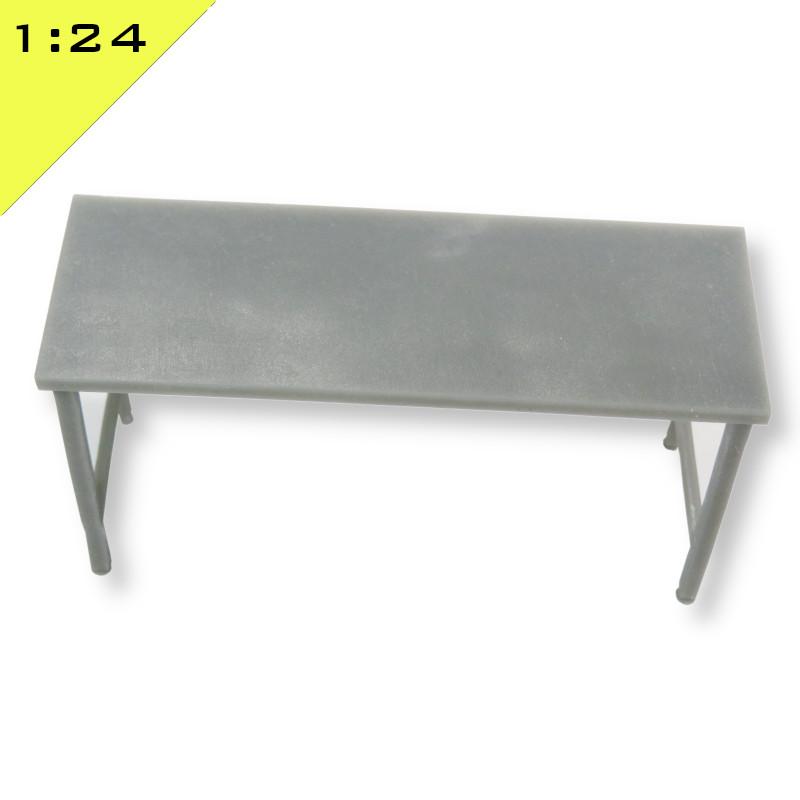 T-Bar Workbench